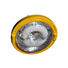 BFC8182长寿低耗防爆灯  固态防爆灯