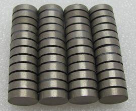 耐高温磁铁可达600度 钐钴磁铁