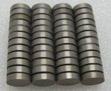 耐高溫磁鐵可達600度 釤*磁鐵