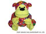 毛絨玩具猴(TN-6016)