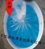 江蘇連雲港鋼筋阻鏽劑價格