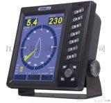 宁禄AM-706D船用气象仪风向风速仪带CCS证书