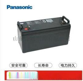 普迪盾蓄电池12V100AH/NP100-12 UPS电源EPS直流屏免维护蓄电池/报价