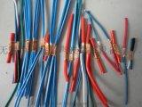 汽车大灯线束超声波焊接加工设备