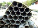 不鏽鋼方管304規格, 工業用不鏽鋼管, 熱加工性能