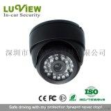 廠家供應車載監控攝像頭,客車攝像頭,大巴攝像頭