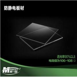 上海有机玻璃生产价格情况,买PC板加工就找上海精见板材加工