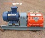 长期供应BPW200系列喷雾灭尘泵高颜值产品