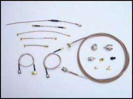 高频连接线(MI-113,RG-178/316)