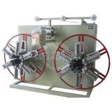 雙盤收卷機 收卷機全自動 雙工位管材收卷機