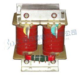苏顿 直流电抗器 DCL-0500-5%-AL
