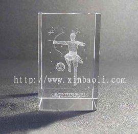 有机玻璃奖牌,奖杯,奖座,亚加力奖座