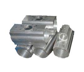 上海非标设备厂家提供八工位转盘式组合机床