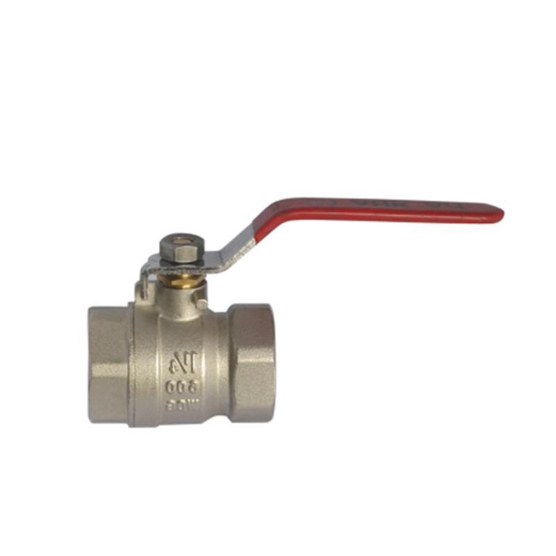 厂家提供GOV025放油阀 厨灶具放油阀开水器 放油阀定制