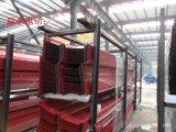 供应角弛760型彩钢板,角弛760型彩钢板价格,角弛760型彩钢板厂