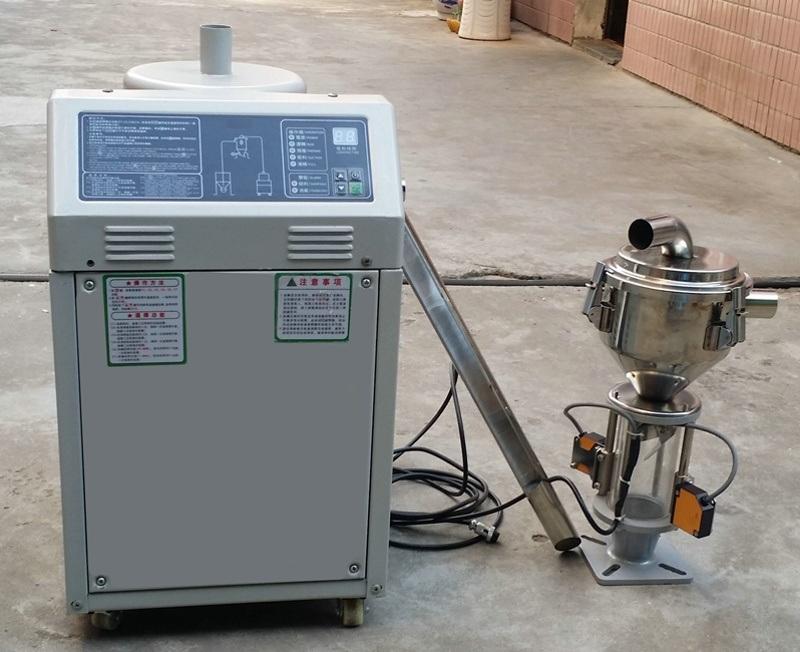 瑞朗800G吸料机,自动吸料机,全自动吸料机