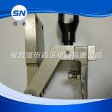 供應灌裝設備配件旋蓋頭灌裝閥易損件設備改造、維修機器設備等