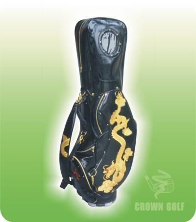高爾夫球袋(CR95041)