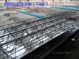 鋼筋桁架樓承板(TD板),鋼筋桁架樓承板價格,桁架樓承板廠家