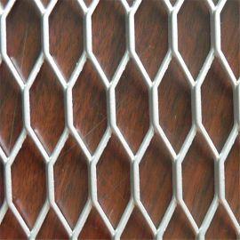 龟甲网 镀锌龟甲网 龟甲型钢板网 钢板网