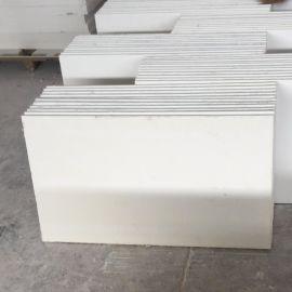 A级防火硅酸钙保温板,A级防火硅酸钙保温板价格,A级防火硅酸钙保温板厂家