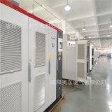 高壓變頻器20種保護功能 變頻調速安全無憂