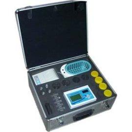 过氧化苯甲酰快速检测仪(AYFS-ZB01)