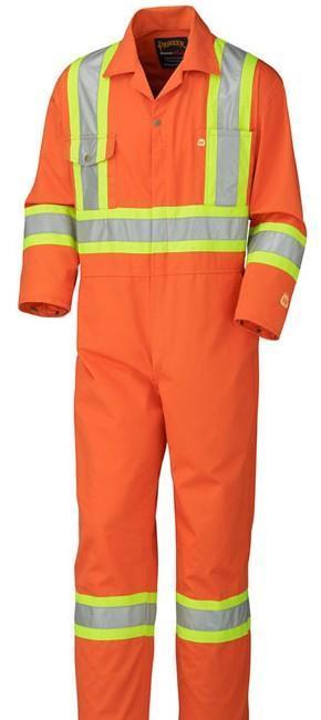 防火服,消防服,防电弧阻燃服装