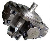 液压熔胶五星马达IAM800H4
