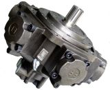 液壓熔膠五星馬達IAM800H4