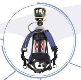 霍尼韦尔c850空气呼吸器,霍尼韦尔正压式空气呼吸器