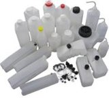供應噴碼機耗材及油墨空瓶