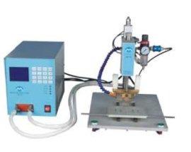漆包线焊接机**价格|漆包线焊接机厂家