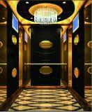 上海电梯专业装潢
