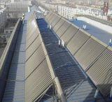 太陽能熱水系統