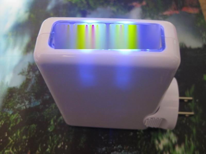 多功能5V6AUSB充电器,6个USB接口5V6000mA墙壁充电器