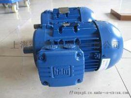 意大利AIRVIBRA振动电机NS25/25