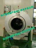 酸枣核炒制干燥机,中药酸枣仁炒干机