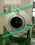 酸棗核炒制乾燥機,中藥酸棗仁炒幹機