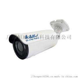 夜通航船用红外摄像机船载CCTV电视监控系统海事视频监控