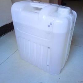 氯代甲酯 生物酯增塑劑 東莞勝浩橡塑現貨供應