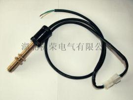 速度开关3N-SS102K、测速传感器