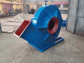 永鑫10-24高压离心通风机 不锈钢风机