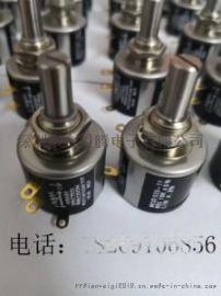MOD 533-11 RES 10K电位器