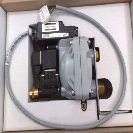 阿特拉斯自动排水器 空压机电子排水器