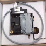 阿特拉斯自動排水器 空壓機電子排水器