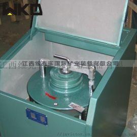 制样粉碎机使用方法 小型振动磨矿机 连续进料制样机