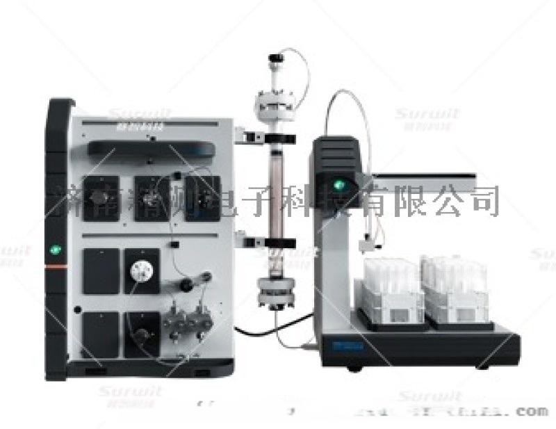 土壤水质环保凝胶色谱仪