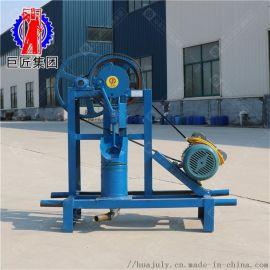小型打井用反循环抽水泵NXB型内吸泥浆泵