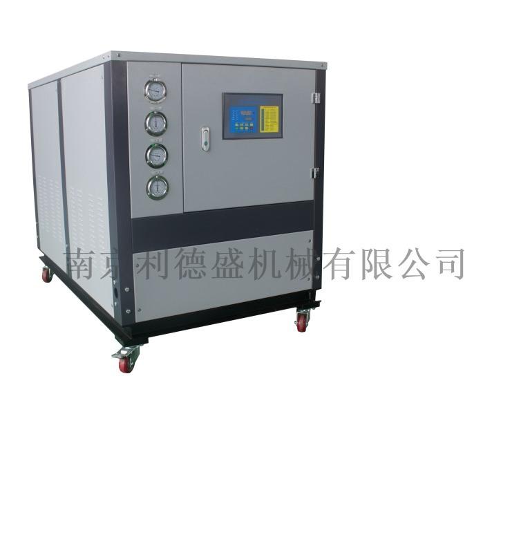 烟台注塑机冷水机,南京注塑机冷水机厂家